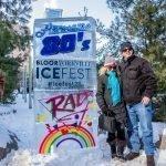 20200208-BloorYorkvilleBIA-Icefest-A-0291 (Large)