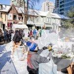 20200208-BloorYorkvilleBIA-Icefest-A-0321 (Large)