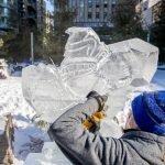 20200208-BloorYorkvilleBIA-Icefest-A-0332 (Large)