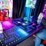 20200208-BloorYorkvilleBIA-Icefest-A-0363 (Large)