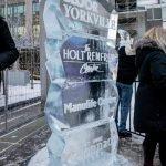 20200208-BloorYorkvilleBIA-Icefest-A-0510