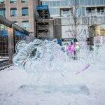 20200208-BloorYorkvilleBIA-Icefest-A-0515 (Large)