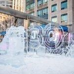 20200208-BloorYorkvilleBIA-Icefest-A-0529