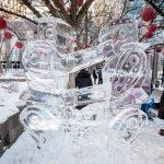 20200208-BloorYorkvilleBIA-Icefest-A-0628 (Large)