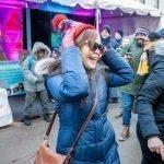 20200208-BloorYorkvilleBIA-Icefest-A-0777 (Large)