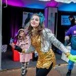 20200208-BloorYorkvilleBIA-Icefest-A-0794 (Large)