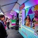 20200208-BloorYorkvilleBIA-Icefest-A-0886 (Large)