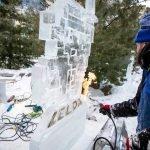 20200208-BloorYorkvilleBIA-Icefest-A-0944 (Large)
