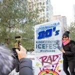 20200208-BloorYorkvilleBIA-Icefest-A-0951 (Large)
