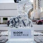 20200208-BloorYorkvilleBIA-Icefest-A-1028