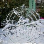 20200208-BloorYorkvilleBIA-Icefest-A-1133 (Large)
