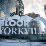 20200208-BloorYorkvilleBIA-Icefest-A-1164 (Large)