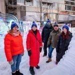 20200208-BloorYorkvilleBIA-Icefest-A-1243 (Large)