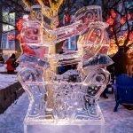 20200208-BloorYorkvilleBIA-Icefest-A-1299