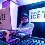 20200208-BloorYorkvilleBIA-Icefest-A-1306