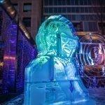 20200208-BloorYorkvilleBIA-Icefest-A-1325