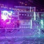 20200208-BloorYorkvilleBIA-Icefest-A-1329