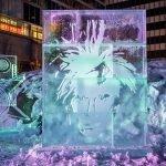 20200208-BloorYorkvilleBIA-Icefest-A-1332 (Large)