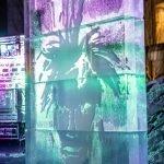 20200208-BloorYorkvilleBIA-Icefest-A-1355