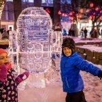 20200208-BloorYorkvilleBIA-Icefest-A-1363