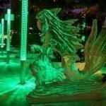 20200208-BloorYorkvilleBIA-Icefest-A-1397 (Large)