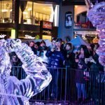 20200208-BloorYorkvilleBIA-Icefest-A-1422
