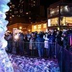 20200208-BloorYorkvilleBIA-Icefest-A-1425