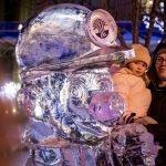20200208-BloorYorkvilleBIA-Icefest-A-1483 (Large)