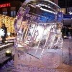 20200208-BloorYorkvilleBIA-Icefest-A-1491 (Large)