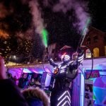 20200208-BloorYorkvilleBIA-Icefest-A-1644 (Large)