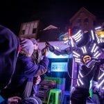 20200208-BloorYorkvilleBIA-Icefest-A-1656 (Large)