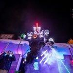 20200208-BloorYorkvilleBIA-Icefest-A-1693 (Large)