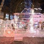 20200208-BloorYorkvilleBIA-Icefest-A-1792 (Large)