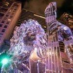 20200208-BloorYorkvilleBIA-Icefest-A-1817 (Large)