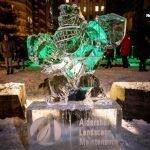 20200208-BloorYorkvilleBIA-Icefest-A-1824 (Large)