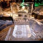 20200208-BloorYorkvilleBIA-Icefest-A-1827