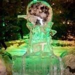 20200208-BloorYorkvilleBIA-Icefest-A-1835