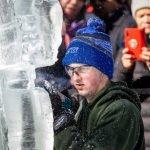 20200208-BloorYorkvilleBIA-Icefest-B-0030 (Large)