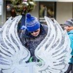 20200208-BloorYorkvilleBIA-Icefest-B-0166 (Large)