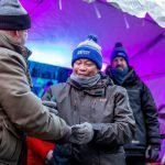 20200208-BloorYorkvilleBIA-Icefest-B-0376 (Large)