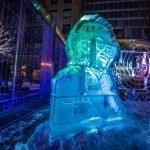 20200208-BloorYorkvilleBIA-Icefest-B-0430