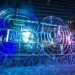 20200208-BloorYorkvilleBIA-Icefest-B-0436