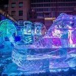 20200208-BloorYorkvilleBIA-Icefest-B-0444