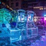 20200208-BloorYorkvilleBIA-Icefest-B-0447