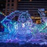 20200208-BloorYorkvilleBIA-Icefest-B-0453