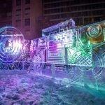 20200208-BloorYorkvilleBIA-Icefest-B-0469