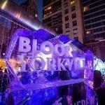 20200208-BloorYorkvilleBIA-Icefest-B-0474 (Large)