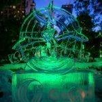 20200208-BloorYorkvilleBIA-Icefest-B-0490