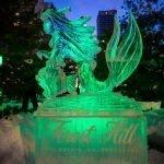 20200208-BloorYorkvilleBIA-Icefest-B-0495