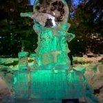 20200208-BloorYorkvilleBIA-Icefest-B-0501